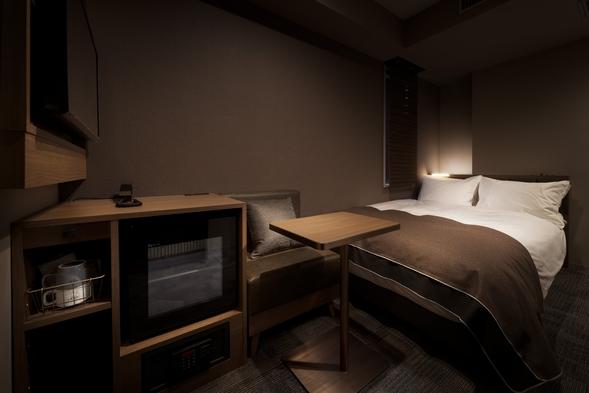 【WEEKLYプラン】5連泊の宿泊でお得なプラン!ビジネスや旅行の滞在にオススメ!