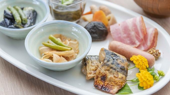 【夏旅セール】◆那覇空港から車で10分!◆朝食付き◆