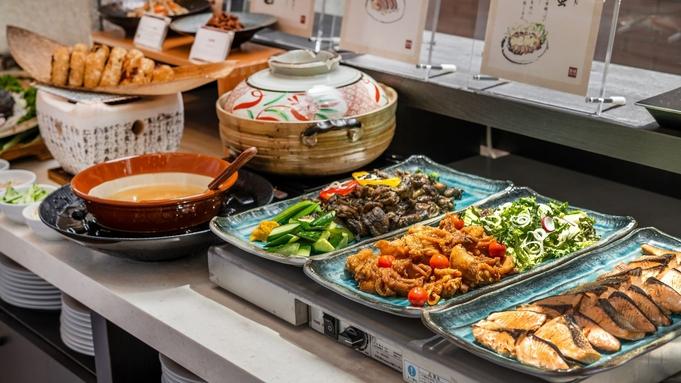 【お部屋で贅沢夕食】「相盛りうな重特上」をお部屋へお届け!【1泊2食付】
