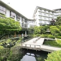 日本庭園_2