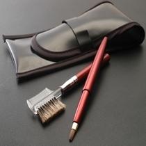 熊野化粧筆