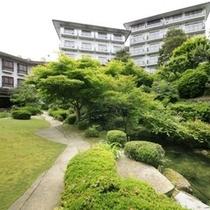 日本庭園_17