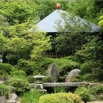 日本庭園_13