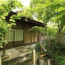 日本庭園_11