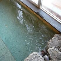 河原の湯 2