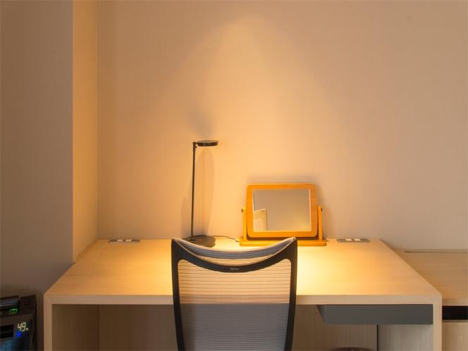 エクセレントフロア客室