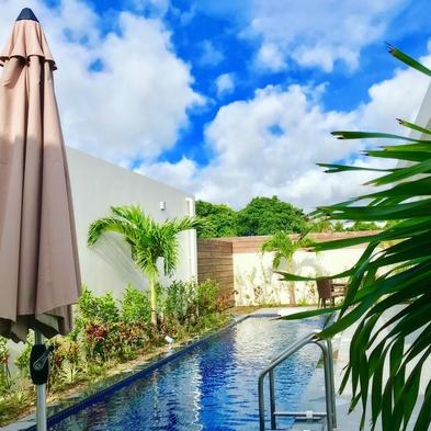 【さき楽90】  早い予約で大満足な沖縄の旅!《朝食付》