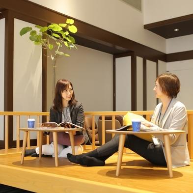 \ポイント10倍/【素泊まり】ビジネスに、観光に!天然温泉でリフレッシュ☆鳥取駅より徒歩7分☆