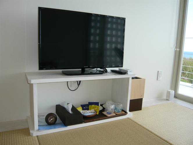 Room Moku
