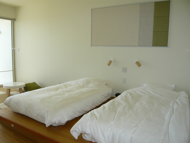 Room Kiri