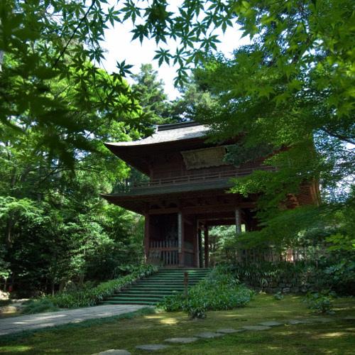 ◆ー大乗寺ー◆