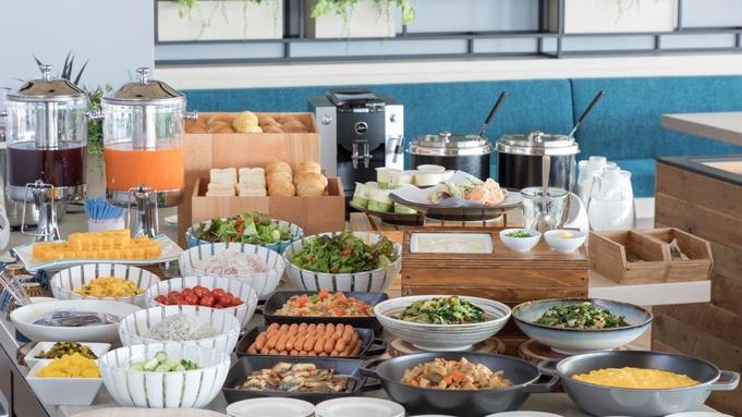 【プレミアム】ビューバスツインルームで過ごす極上のひと時♪<朝食付>