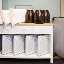 ◆貸出備品◆低反発枕 毛布 加湿器 空気清浄機 ズボンプレッサー