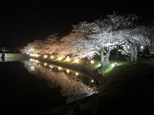 【国宝松本城】観覧券付 観光に!ビジネスのついでにオススメ.【朝食無料】