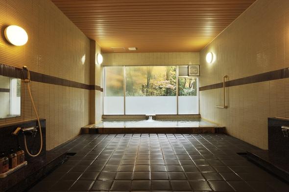 【素泊まり】連泊ステイプラン【箱根観光の拠点にいかがですか】