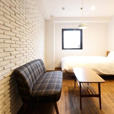 【ポイント10倍】どんどん貯めよう楽天ポイント(素泊まり)全室リニューアル4周年のホテル