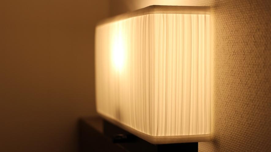 Image_Lamp 2