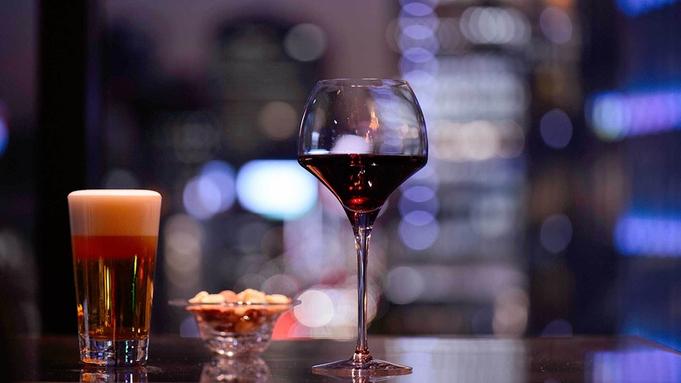 【アニバーサリー】大切な人と特別な部屋で祝う贅沢なひととき!フルコースディナー付き!
