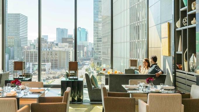【楽天トラベルセール】最大35%OFF!高級レジデンスホテルで暮らす滞在〇免疫アップ朝食無料