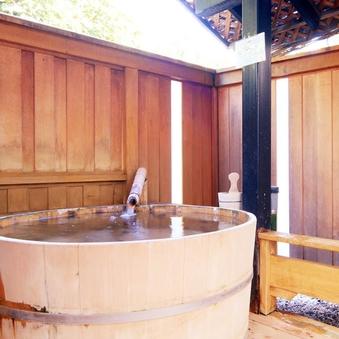 ◆特別室◆露天風呂付和室+広縁