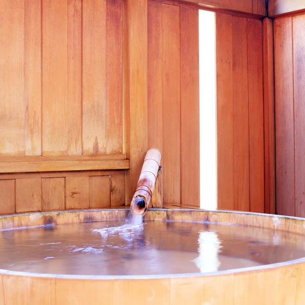 露天風呂付き◆特別室◆