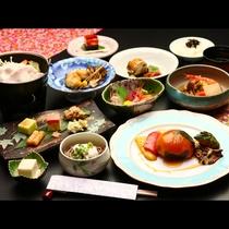 ■全国肉料理コンクールで『1位』を獲得したお料理♪