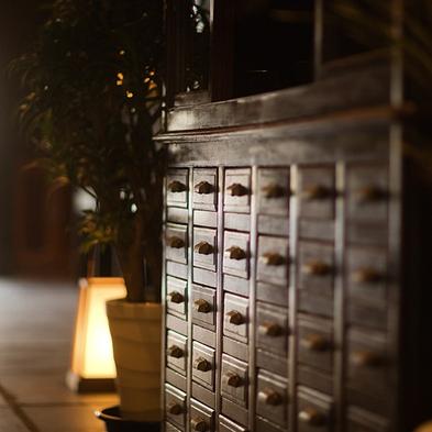 【秋冬旅セール】■素泊まり■駐車場ご利用OK♪駅から10分の『和風旅館』
