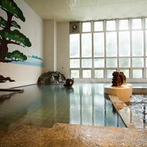 スパフロア「海風」芝右衛門の湯