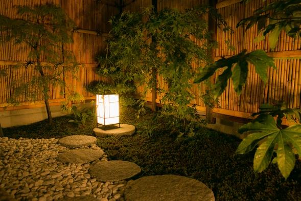 【一棟貸切・素泊まり】京都旅行は町家スタイルの宿でプライベートステイ!(駐車場無料)