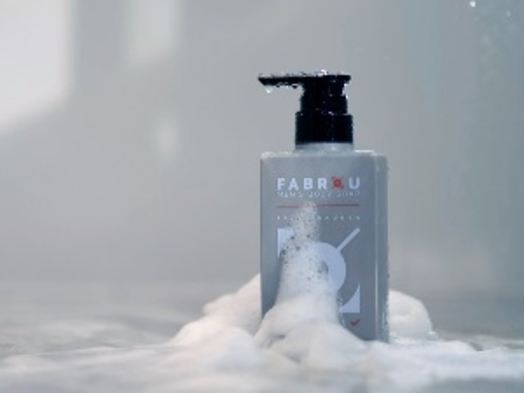 『Luxuryに香る・福岡産メンズコスメ付きご宿泊プラン』【素泊】