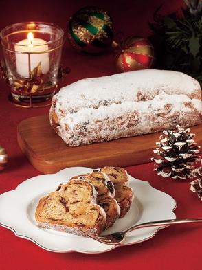 ♪クリスマスプラン〜ゆったり12時チェックアウト〜♪ご朝食付き