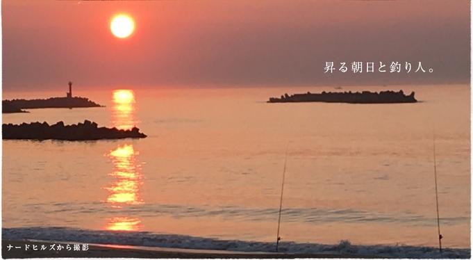 プライベートビーチのような海の前のおしゃれな洋室スウィートでくつろぎタイム(ペット不可)!!