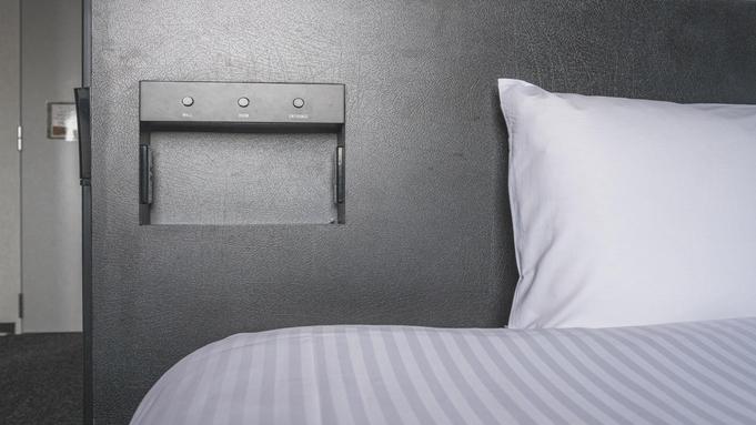 【秋冬旅セール】楽天限定価格!変なホテル東京浅草橋☆宿泊プラン<食事なし>