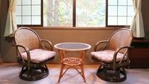 *和室/和室10畳の広々としたお部屋です。グループでのご利用のお客様にオススメです。