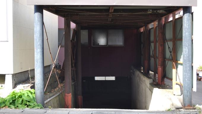 【小樽へビジネス・観光に】スタンダードプラン【素泊り】