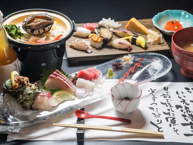sushi5000
