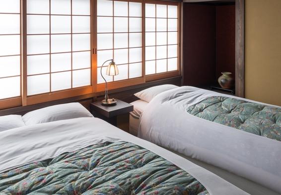【秋冬旅セール】セールでお得に京都の中心地で町家一棟貸し切りステイ!二条城まで徒歩10分!