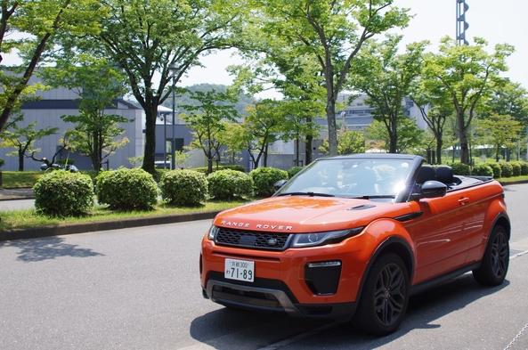 【レンタカー付き】京町家で京都暮らしを体験 憧れのオープンカーで開放的な京都ドライブも満喫プラン