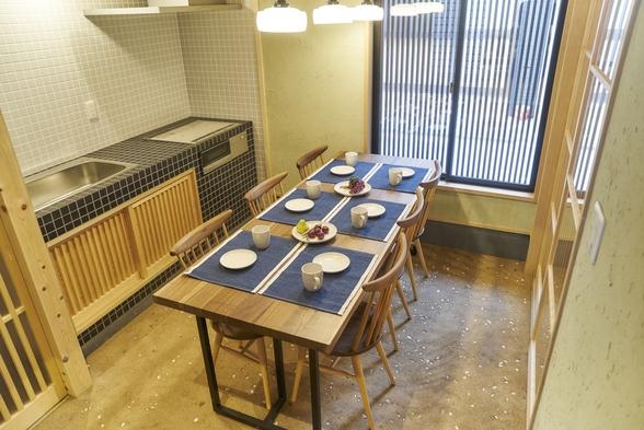 【夕食付き】牛しぐれ+オードブルセット☆お宿で楽しめる特製肉づくし重プラン