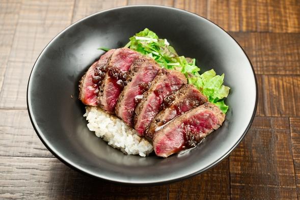 【部屋食】3種類から選べる夕食セット★お部屋でゆっくり食事ができます