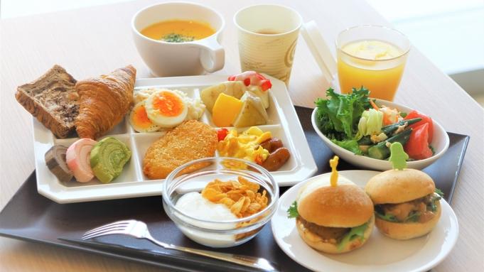 【石川県民限定】金沢百番キッチン「金沢おもてなしコース&フリードリンク90分付き」