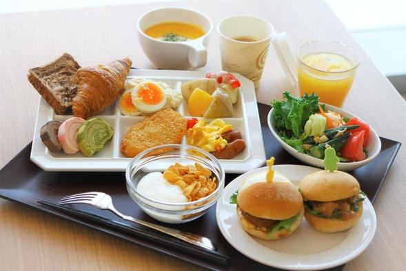 GoTo金沢!魅力の2大特典付(朝食無料・QUOカード1000円分 )でとってもお得!