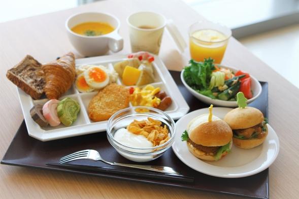 GoTo金沢!魅力の3大特典付(朝食無料・QUOカード500円分・ポイント10倍)でとってもお得!