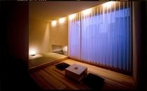 客室「萩」