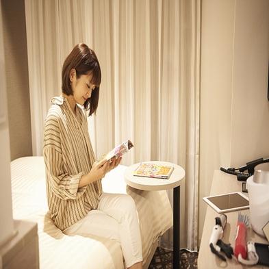 【連泊割】まいどおおきに3連泊でお得な大阪ステイ<食事なし>