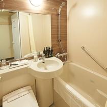 お風呂:浴槽