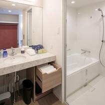 ■浴室(イメージ)