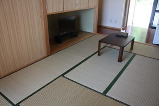 ◆和室7.5畳◆