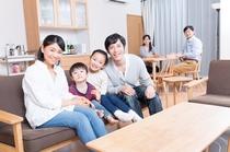 plan_family