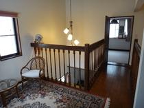 guestroom03